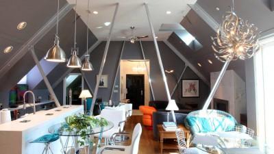 Permalink to:Residential Portfolio